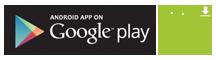 Descargar aplicación para Android